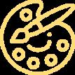 BrossardDesign